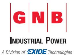GNB Batteries Distributor