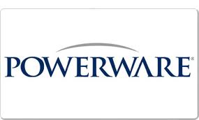 Powerware UPS Distributor